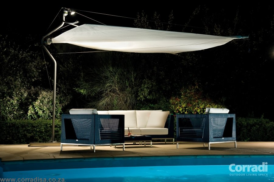 Awnings By Haas Kansas City Awning Company Solar Shades Retractables